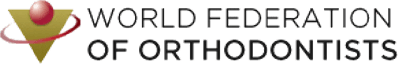 world federation or orthodontists